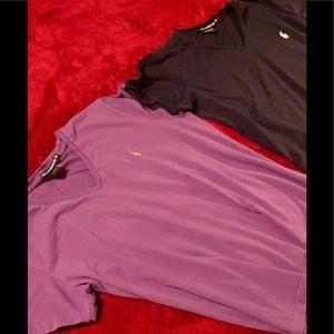   Ralph Lauren Sport Women's T• Shirts   Size XL  